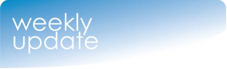 OCC-email-2014-header