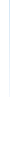 OCC-email-2014-headerspacer