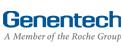 OCC-email-2014-partner-genentech