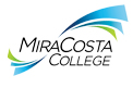 OCC-email-2014-partner-miracosta