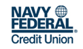 OCC-email-2014-partner-navyfed