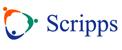 OCC-email-2014-partner-scripps