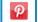 OCC-email-2014-pinterest