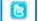 OCC-email-2014-twitter