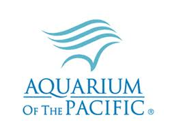 Aquairum of the Pacific logo