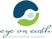 Eye on Earth Special Initiative