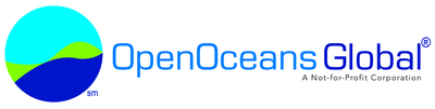 OpenOceans_Logo_Color_Horiz_with_Marks copy