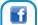 OCC-email-2014-facebook