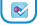 OCC-email-2014-foursquare