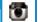 OCC-email-2014-instagram