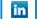 OCC-email-2014-linkedin