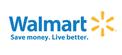 OCC-email-2014-partner-walmart