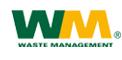 OCC-email-2014-partner-wastemgmt